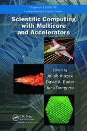 Scientific Computing with Multicore and Accelerators