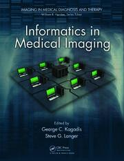 Informatics in Medical Imaging