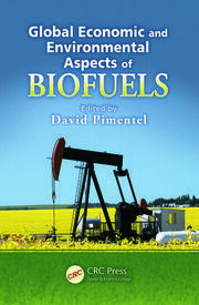 Global Economic and Environmental Aspects of Biofuels