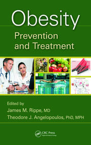 royal childrens clinical practice guidelines and obesity