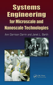 Systems Engineering for Microscale & Nanoscale