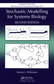 Stochastic Modelling for Systems Biology, Second Edition