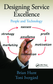 Designing Service Excellence: People and Technology