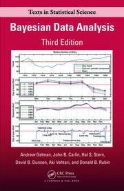 Bayesian Statistical Methods - CRC Press Book