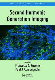Second Harmonic Generation Imaging