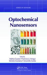 Optochemical Nanosensors