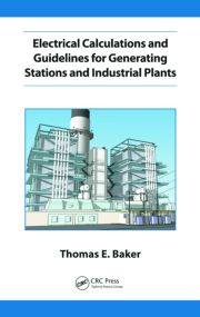 Electrical Calculations & Guidelines for Generating Station