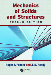 Mechanics of Solids and Structures, Second Edition