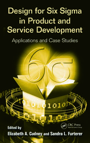 Lean Six Sigma for Engineers and Managers: With Applied Case