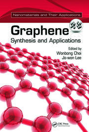 Graphene: Synthesis and Applications