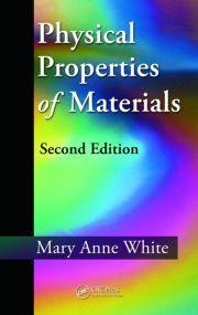 Phys Properties of Mat, 2ed