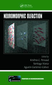 Neuromorphic Olfaction