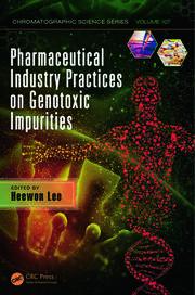 Pharmaceutical Industry Practices on Genotoxic Impurities