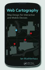 Web Cartography