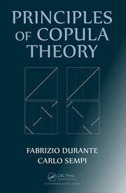 Principles of Copula Theory