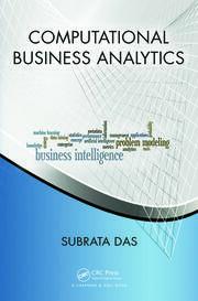 Computational Business Analytics