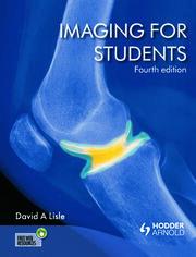 Core Gynecologic Oncology E-Books