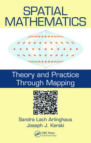 Spatial Mathematics Theory and Practice through Mapping