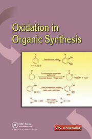 micro reaction technology in organic synthesis wiles charlotte watts paul