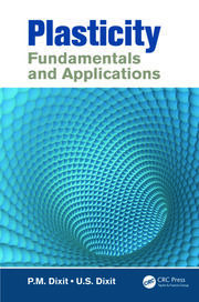 Plasticity: Fundamentals and Applications