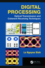 Optical Wireless Communications: System and Channel