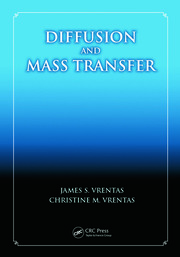 crc handbook of chemistry and physics 97th pdf