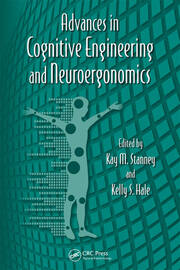 Advances in Human Factors and Ergonomics 2012- 14 Volume Set: Proceedings of the 4th AHFE Conference 21-25 July 2012