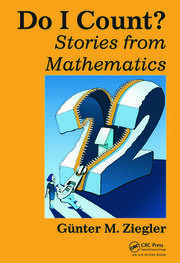 Do I Count?: Stories from Mathematics