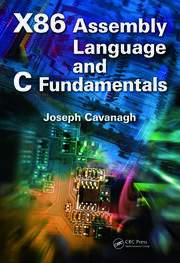 Download fundamentals verilog hdl and joseph design digital cavanagh