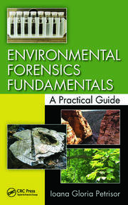 Environmental Forensics Fundamentals: A Practical Guide
