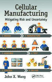 Cellular Manufacturing: Mitigating Risk and Uncertainty