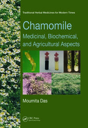 Chamomile: Medicinal, Biochemical, and Agricultural Aspects