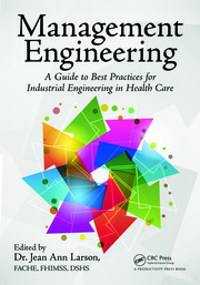 Management Engineering - 1st Edition book cover