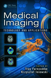 Medical Imaging - 1st Edition book cover