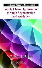 Supply Chain Optimization through Segmentation & Analytics