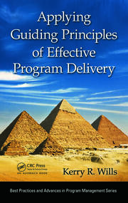 Applying Guiding Principles of Effective Program Delivery