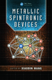 Metallic Spintronic Devices