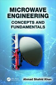 Microwave Engineering: Concepts & Fundamentals