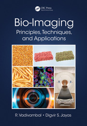 Bio-Imaging: Principles, Techniques, and Applications
