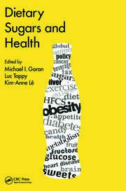 Dietary Sugars and Health