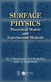 Surface Physics: Theoretical Models and Experimental Methods