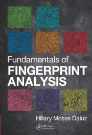 Fundamentals of Fingerprint Analysis