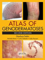 pediatric hair disorders an atlas and text third edition