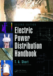 Electric Power Distribution Handbook, 2nd Ed