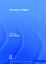 Prisoners' Rights