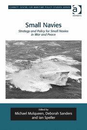 Small Navies