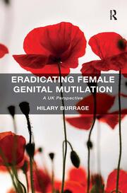 Eradicating Female Genital Mutilation