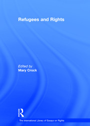 Refugees and Rights