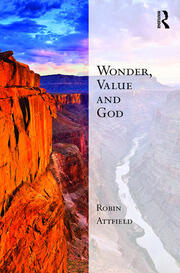 Wonder, Value and God