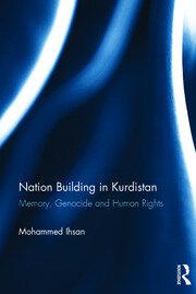 Ashgate Joins Routledge - Routledge